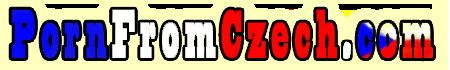 PornFromCzech.com