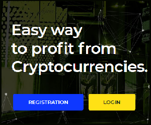 crptnit.cz Easy way to profit from Cryptocurrencies